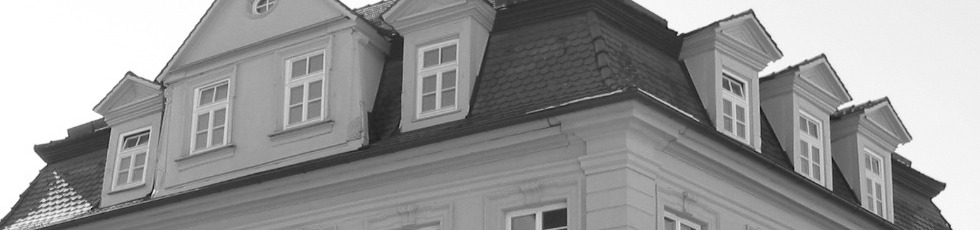 Haalstraße 5/7 (Schwäbisch Hall)