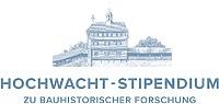 Vergabe des Hochwacht-Stipendiums zu bauhistorischer Forschung 2019