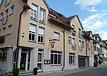 Westseite / Wohnhaus in 74354 Besigheim (15.07.2016 - MartinHaußmann)
