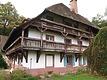 """Meierhof der """"Kartaus"""" in 79098 Freiburg, St. Ottilien (24.08.2016)"""