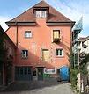 Wohnhaus in 78315 Radolfzell, Radolfzell am Bodensee