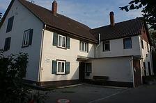 Baukomplex in 78476 Allensbach (Burghard Lohrum)