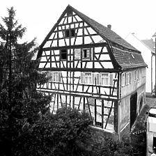 Hof in 70619 Stuttgart-Sillenbuch