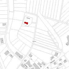 Flurkarte 2006 (Vorlage LV-BW und LAD) / St. Peter in 71720 Oberstenfeld