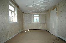 Stube / Wohnhaus in 97896 Freudenberg/Main (Anja Krämer)