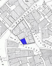 Lageplan / Wohnhaus  in 73525 Schwäbisch Gmünd