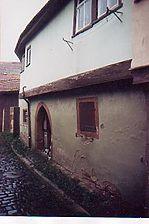 Gebäudekomplex in 97877 Wertheim