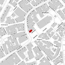 ALK (Vorlage LV-BW und LAD) / Wohnhaus Palm in 74821 Mosbach