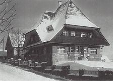 Nachrichtenblatt 2004-4 S.214 / Haus Mühlegg in 78112 St. Georgen, St. Georgen im Schwarzwald