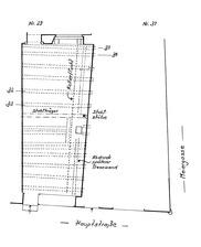 Systemskizze / Wohn- und Geschäftshaus in 79219 Staufen, Staufen im Breisgau (Lohrum)