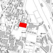 ALK (Vorlage LV-BW und LAD) / Römische Badeanlage in 89518 Heidenheim, Heidenheim an der Brenz