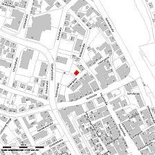 ALK 2009 (Vorlage LV-BW und LAD) / Gerberhaus in 73312 Geislingen an der Steige