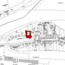 ALK (Vorlage LV-BW und LAD) / St. Peter und Paul in 74206 Bad Wimpfen - Wimpfen im Tal
