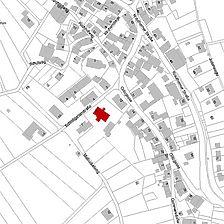 ALK (Vorlage LV-BW und LAD) / Schloss in 74238 Krautheim-Neunstetten