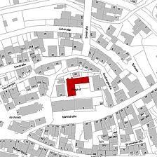 ALK (LV-BW und LAD) / Steinhaus mit Scheune des Pfleghof in 75438 Knittlingen