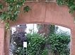 """Inschrift """"1761"""" / Mönchhof in 69120 Heidelberg-Neuenheim (http://www.rechercheundberatung.de/wp-content/uploads/2017/07/IMG_0847.jpg, abgerufen am 3.7.2017)"""