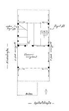 Systemskizze / Wohnhaus in 79219 Staufen, Staufen im Breisgau (Lohrum)