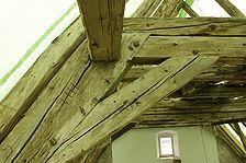 Ehemaliges Amtshaus, Bopfingen in Bopfingen (18.05.2010)