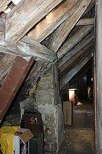 Wohnhaus in 78426 Konstanz (25.03.2010)
