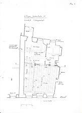 Wohnhaus, Gerberstrasse 57 in 78050 Villingen (18.01.2011)