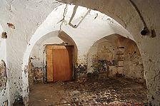 Innenansicht von N / Pfarrwaschhaus in 72764 Reutlingen (15.12.2010 - Michael Hermann)