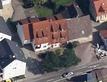 Luftbildaufnahme Hauinger Straße 39 (A) GoogleMaps 2012 / Wohnhäuser Hauinger Straße 39 und 41 in 79541 Haagen (http://maps.google.de/maps?oe=utf-8&rls=org.mozilla:de:official&client=firefox-a&q=hauptstra%C3%9Fe+15,+mosbach&um=1&ie=UTF-8&hq=&hnear=0x4797f569bd4b5a13:0xee9ba304d4fbf1d3,Hauptstra%C3%9Fe+15,+D-74821+Mosbach&gl=de&sa=X&ei=K7UzUICMMsr4sgaquYDgDQ&ved=0CBcQ8gEwAA)