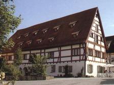 Ehem. Seelhaus, heute Museum in 73441 Bopfingen (http://www.ries-ostalb.de/uploads/pics/Museum_im_Seelhaus_Bopfingen.jpg, letzter Zugriff 11.11.2014)