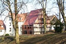 Wohnhaus in 78628 Rottweil, Altstadt (http://rottweil.net/frame/Ansichten/Innenstadt/Hochturmgasse/Hochturmgasse_12/Hochturmgasse_12_22.03.2000_01.JPG, letzter Zugriff am 4.11.2014)