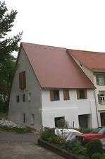 Wohnhaus in 78628 Rottweil, Altstadt (http://rottweil.net/frame/Ansichten/Innenstadt/Hochturmgasse/Hochturmgasse_12/September2001/Hochturmgasse_12_29.09.2001_02.JPG, letzter Zugriff 4.11.2014)